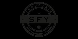 logo-sfy