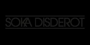 logo-soka